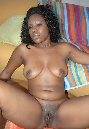 MILF Nipple Piercing Porn Pictures